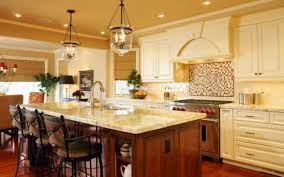 astounding kitchen island lights south africa tags kitchen