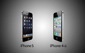 photo collection apple iphone 4s hd wallpaper