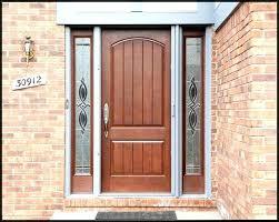 48 Exterior Door 48 Front Door 2 48 Inch Exterior Steel Doors Pepperpunch Info