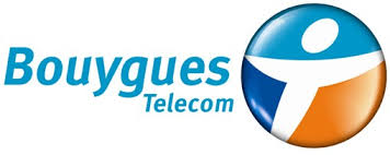 bouygues telecom siege index of wp content uploads 2013 02