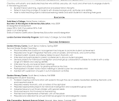 resume exle for server bartender literarywondrous how to make server resume waitress sle