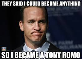 Peyton Memes - nfl playoffs 2013 funniest nfl memes for each remaining playoff
