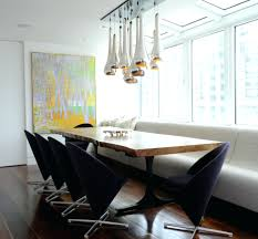 dining room sets houston contemporary dining room tables houston modern dining benches uk