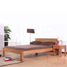 cheap modern oak bedroom furniture find modern oak bedroom