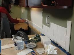 best 25 installing backsplash tile ideas on pinterest install