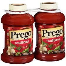 prego traditional italian sauce 67 oz 2 ct sam u0027s club