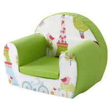 Childrens Sofas Children U0027s Sofas And Armchairs For Girls Ebay