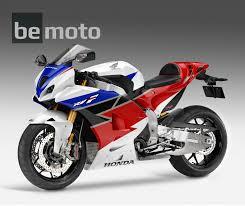 honda fireblade 600cc parallel world honda rvf 1000 concept bike for 2018 bemoto