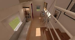 potter valley 24 u2013 tiny house plans