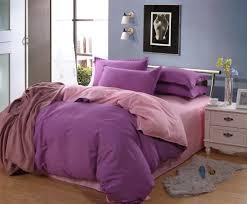 Softest Comforter Ever Bedroom Interesting Softest Bed Sheets Make Enjoyable Your
