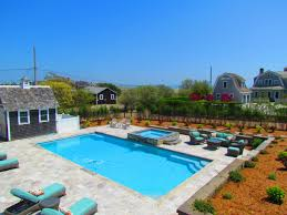 it u0027s time to schedule your pool closing shoreline pools