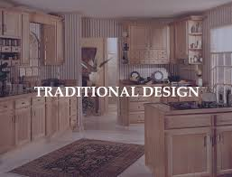 kitchen remodeling tulsa residential services of tulsa