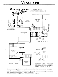 fort wayne home builder choice windsor homes