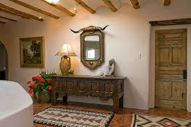 Santa Fe Interior Design Classic Santa Fe Interior Design Stivers U0026 Smith Interiors