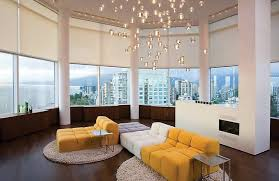 lighting living room exquisite contemporary and modern lighting living room for