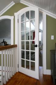 Building Interior Doors Custom Wood Doors Made To Order In Lancaster Pa