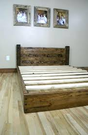 reclaimed wood furniture u2013 smartonlinewebsites com