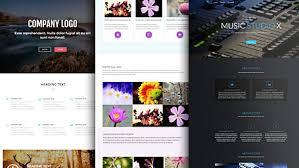 magix web designer 10 premium magix web designer 10 100 images android ios windows apps