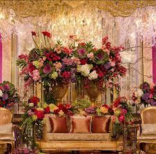 layout gedung dhanapala review pricelist vendor dekorasi pernikahan tradisional