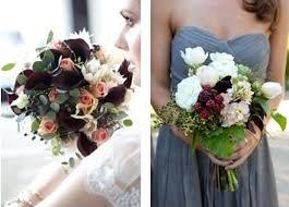 wedding flowers autumn wedding flower trends to catch in autumn flower home