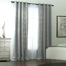 Blackout Curtain Lining Ikea Designs Blackout Curtain Liner Ivory Blackout Curtain Lining Ready Made