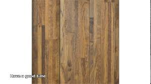 Laminate Floor Adhesive Flooring Appealing Interior Floor Design With Cozy Menards