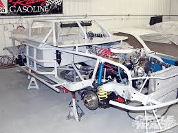 301 Moved Permanently by Race Car Chassis Rod Network Car Frame Design Cifip
