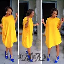 dress styles images of dress styles best fashion trends and models