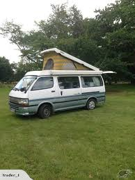 Wind Out Awning Sweet As 3 Berth 2 Seat Pop Top Wind Out Awning 2 3 Berth No