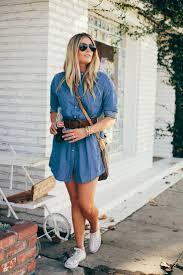 Louis Vuitton Clothes For Women 36 Best Louis Vuitton Images On Pinterest Louis Vuitton Louis