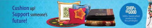 handmade home furnishings items online india meets india