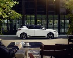 lexus is electric car top electric and hybrid cars costing less than u20ac35 000
