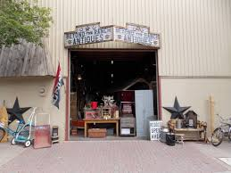 best antique stores near me beyond the ranch antiques no place like home