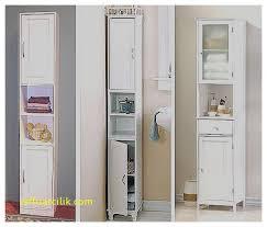 Shutter Door Cabinet Dresser Lovely Slim Dresser Storage Slim Dresser Storage Luxury
