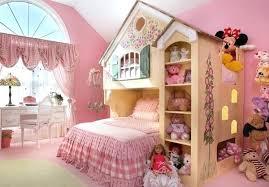 deco chambre fille princesse dacco enfant princesse