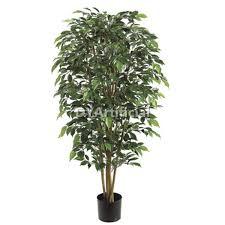 180cm best quality artificial ficus tree dongyi