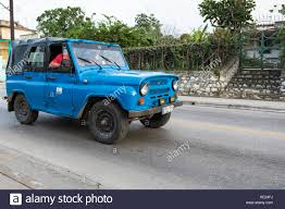 gaz jeep stock photos u0026 gaz jeep stock images alamy