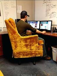 Rare Innovative Comfy Office Chair Comfy Office Chair Home Office