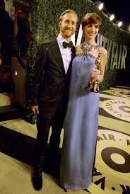 Anne Hathaway Vanity Fair Gallery Oscars 2013 Dresses U2013 Jennifer Lawrence Anne Hathaway