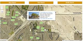 Map Of Las Vegas Zip Codes by Aliante Homes For Sale 2017 Current Listings