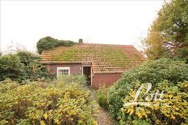 Kauf Reihenhaus Haus Zum Kauf In Apen Apermarsch Erwecken Sie Dieses Haus
