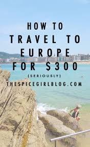 best 25 budget travel ideas on pinterest top vacation