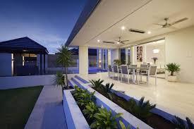Sloping Block House Plans Sloping Blocks Home Designs Perth Sloping Block Homes