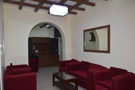 charulata the boutique guest house agartala india booking com