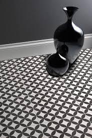 35 best patterned tile ideas images on pinterest tile ideas