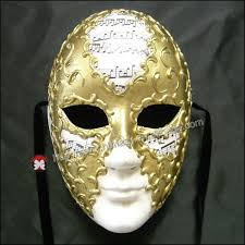 men masquerade masks men masquerade mask original la maschera galeone carnival mask