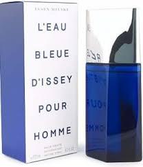 issey miyake light blue viporte rakuten global market de issey issey miyake row blue pour