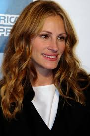 film hot era 90an julia roberts filmography wikipedia