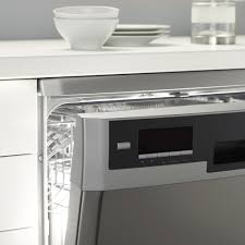kitchen sink cabinet vent dishwasher venting requirements