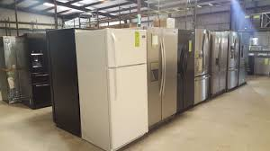 kitchen appliance outlet outlet store texas appliance